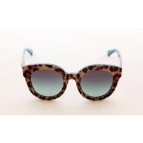 Dolce & Gabbana 4235 2860/4S