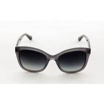 Dolce & Gabbana 4240 2915/8G