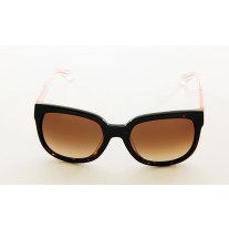 Marc By Marc Jacobs 361 WZ3/O8