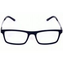 e4c775840486e Resultados da pesquisa para   oculos de sol  Óticas Minho Shop