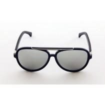 5f9d11478e457 Resultados da pesquisa para   oculos de sol  Óticas Minho Shop