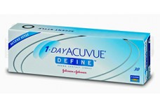 1-DAY ACUVUE DEFINE (cx. 30)