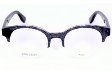 Jimmy Choo 151 RBY