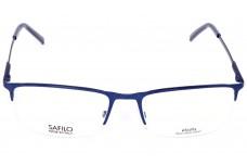 Safilo Elasta 1050 5R1