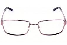 Safilo Elasta 3083 R80