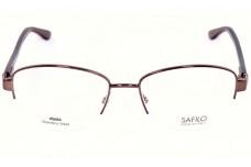 Safilo Elasta 6013 WGV