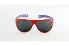 fbaa4fbf9 Óculos de Sol - Óticas Minho Shop Óticas Minho Shop