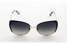 Dolce & Gabbana 2143 488/T3