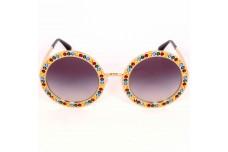 Dolce & Gabbana 2170 02/8G