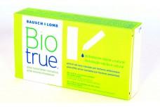 Biotrue gotas oculares monodoses (cx. 30) 0.5 ml
