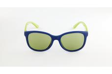 805d9e6e0 Óculos de Sol Criança - Óticas Minho Shop Óticas Minho Shop