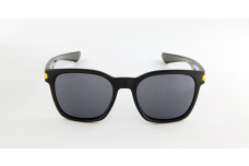 Oakley Garage Rock 9175-24