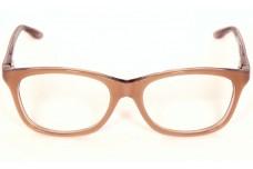Oakley 1091 1052