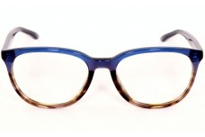 Oakley 1135 0352