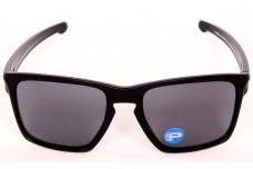 Oakley 9341 01
