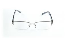 Optic 224 C