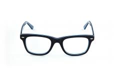 Optic A101F