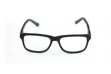Optic A72a