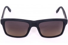 Hugo Boss 0509 T7OR4