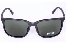 Hugo Boss 0666 V2Q/85