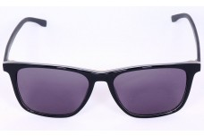 Hugo Boss 0760 QHI/Y1