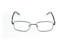 Optic 659