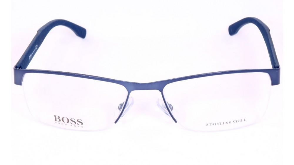 Hugo Boss 0644 HXK