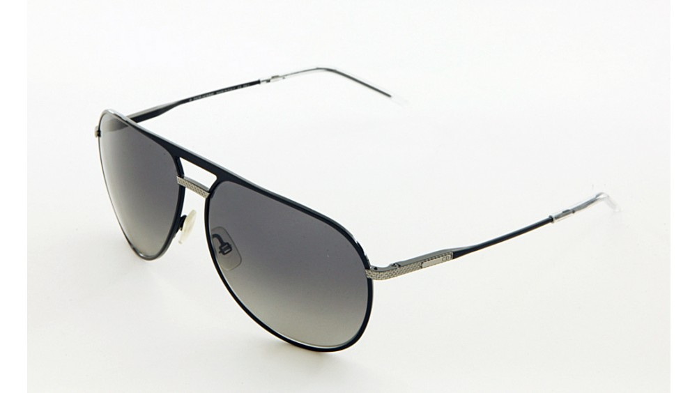 Christian Dior 0177 6wj (