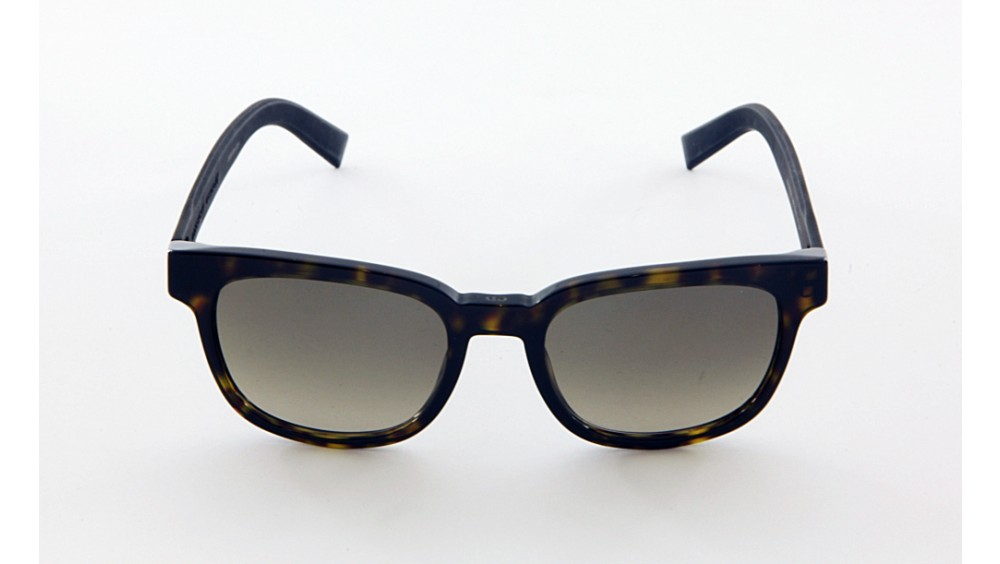 Christian Dior Blacktie 183 M61
