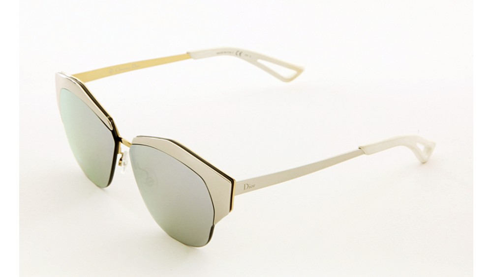 Christian Dior Mirrored D4W