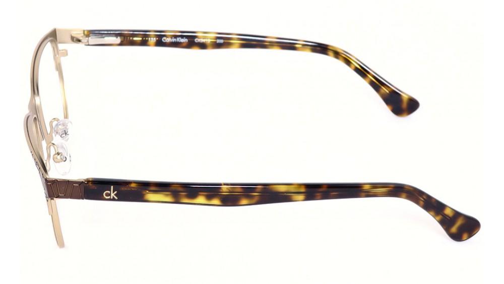 Calvin Klein 5413 200
