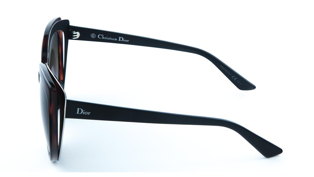 Christian Dior DiorIfic1 3bz