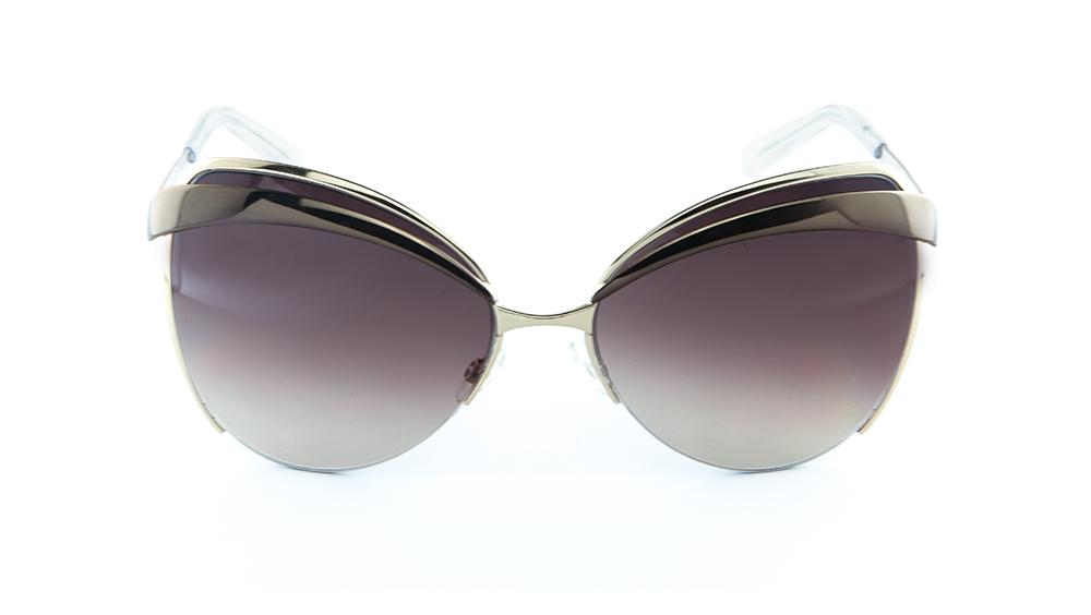 Christian Dior Eyes1 3g1