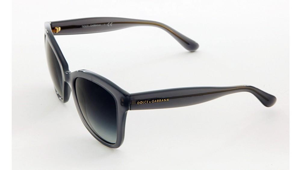 Dolce & Gabbana 4240 2915