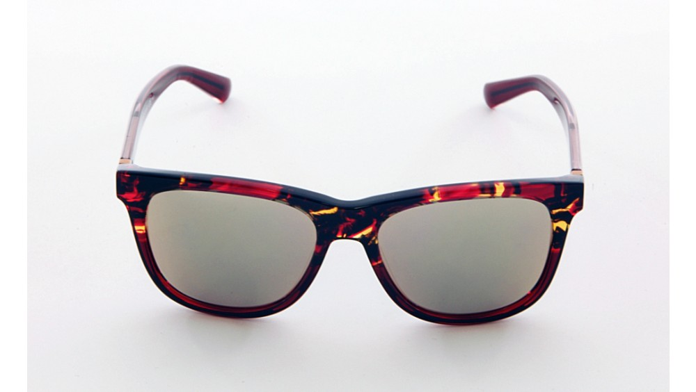 Marc By Marc Jacobs 360 LJY.