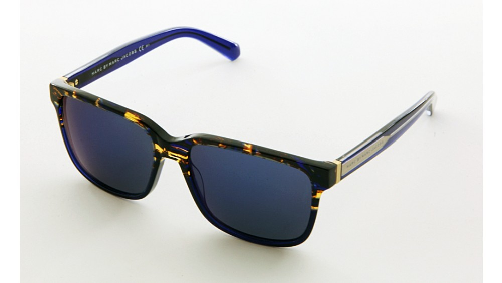 Marc By Marc Jacobs 410 LJX 1G