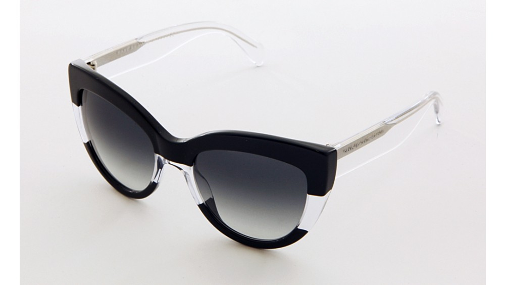 Marc By Marc Jacobs 455 ASO