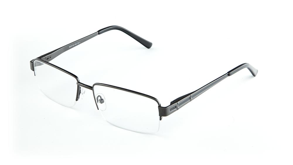 Optic 654c