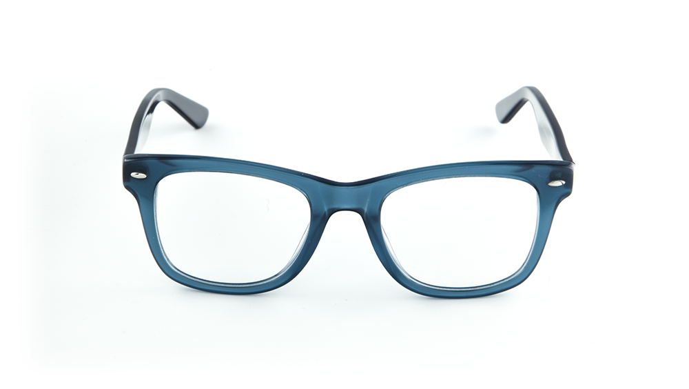 Optic A101L