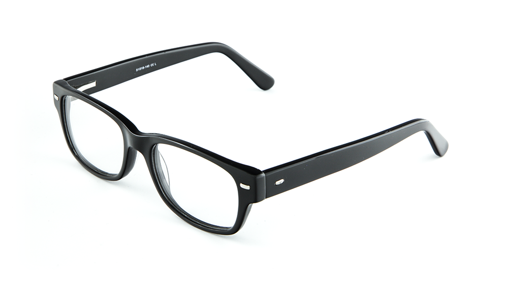 Optic A168