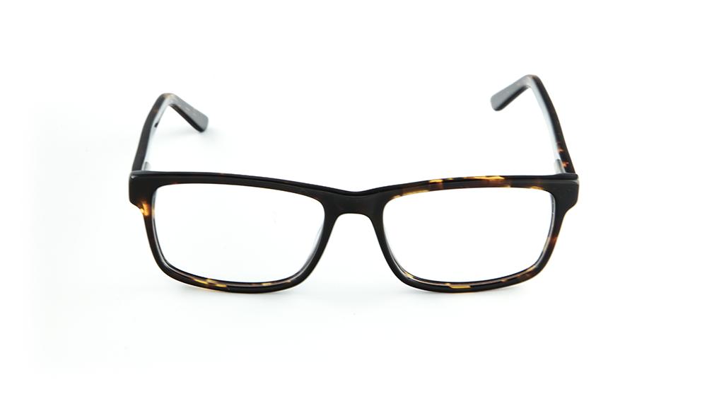 Optic A69a