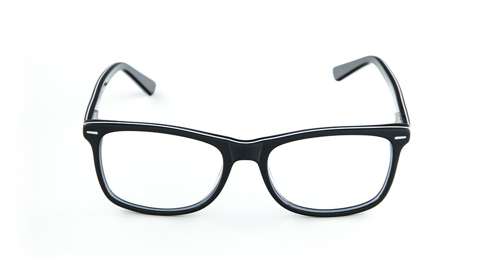 Optic A71B