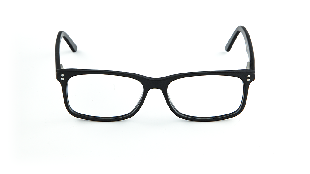 Optic A82A