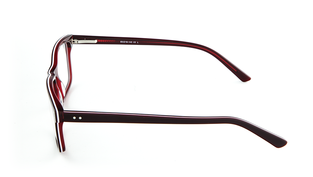 Optic A85G