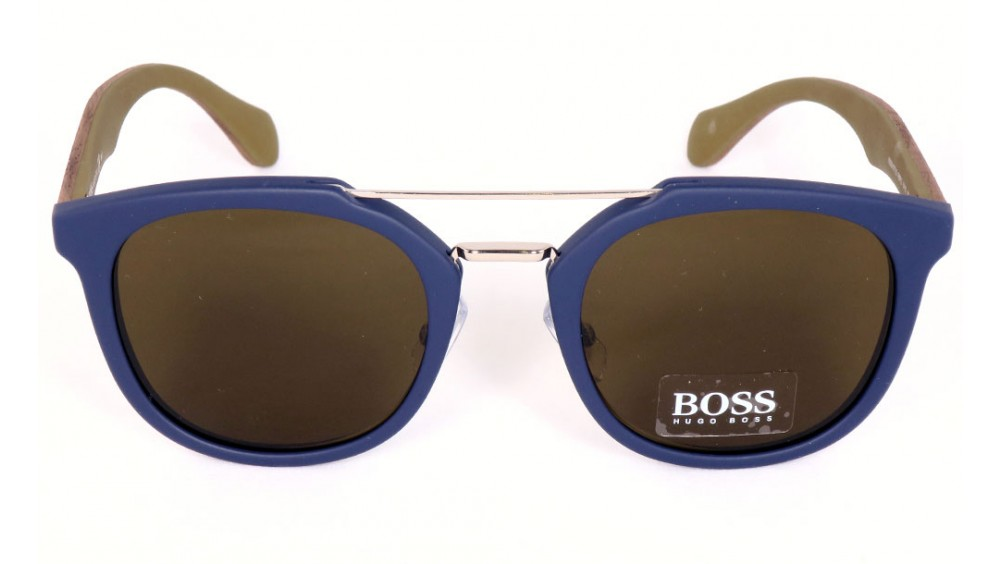 Hugo Boss 0777 RBFEC