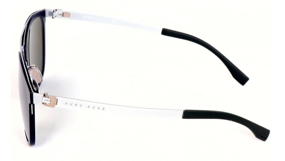Hugo Boss 0838 IYW 1E - Óculos de Sol - Óticas Minho Shop Óticas ... 8060ae17e0