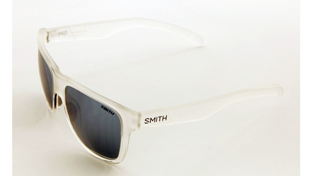 Smith Lowdown Xl FFA