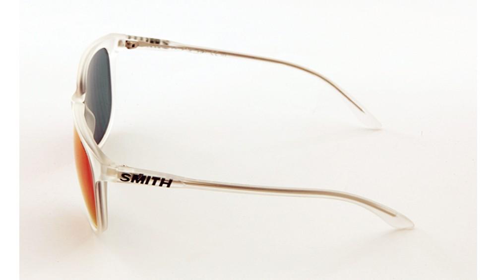 Smith Mtshasta FO9