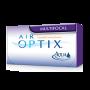 Air Optix Aqua Multifocal (cx. 6)