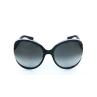 Christian Dior Diorelle1 6ms
